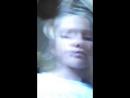 Майя Петраки - Live