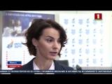 Дирекция ІІ Европейских игр и БРСМ подписали соглашение о сотрудничестве