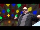 DONT PUT ME DOWN CAUSE IM BROWN feat. Kid Frost, Steve Salas ,Rocky Padillla ,D.Salas, Daphee