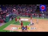 Ukraine Україна Ucraina 76:65 Espana Іспанія Spain 2018 #Україна #баскетбол #Ukraine #basketball #Ucraina #перемога #SV_Sport