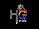 HOT GAY STUDIO 2 MOD For Slendytubbies II