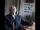 Пенсионер пожертвовал незнакомым детям миллион рублей