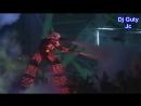 NENE MALO - Bailan Rochas y Chetas (Baja a Cumbia) - Dj Guty Mix Ft. Facu Dee Jay (Video HD)