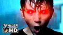 BRIGHTBURN Trailer #2 (2019) James Gunn Superhero Horror Movie HD