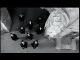 Hi-Fi - Глупые люди (2000)