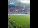 гол Кейлеру Навасу реал-мадрид финалист лиги чемпионов УЕФА