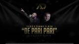 De Pari Pari - DJ Allen Remix ft. Suro & Sammy Flash