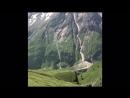 Водопад Девичьи косы 29.07.18