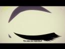 TVアニメ『イングレス』覚醒PV