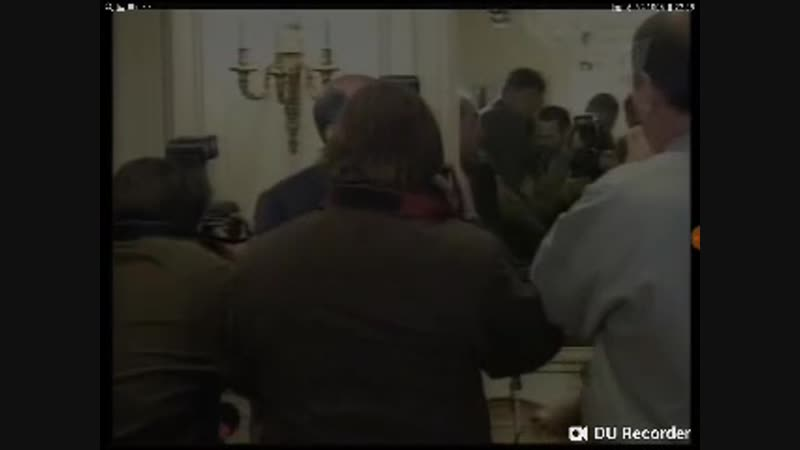 Человек и закон Первый канал 07 12 2006