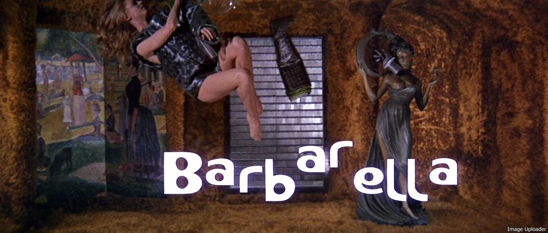 Загорелая Блондинка Bea Stiel  На Кухне Снимает Откровенное Платье На Фотографии Порно Фото