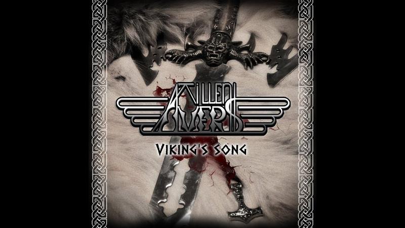 Tillen Avers Viking's Song