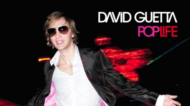 David Guetta - Love Is Gone (Fred Rister Joachim Garraud Remix) (Featuring Chris Willis)