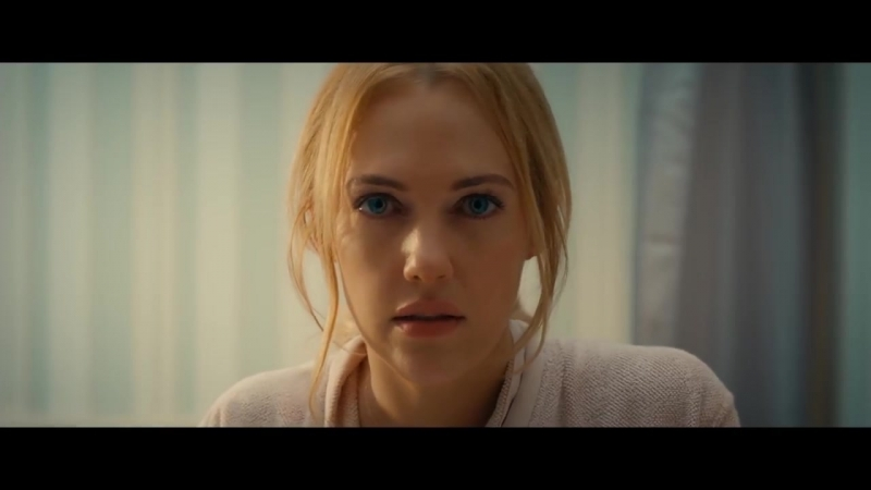 DUŞTA İTİRAF ARTIK O TARAFA AİTSİN! - Meryem Uzerli - ÖTEKİ TARAF FİLM (Avşar Film)