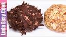 БЕЗЕ по-новому Французское пирожное МЕРВЕЙЕ! Покоряет изысканным вкусом!   Les Merveilleux recipe