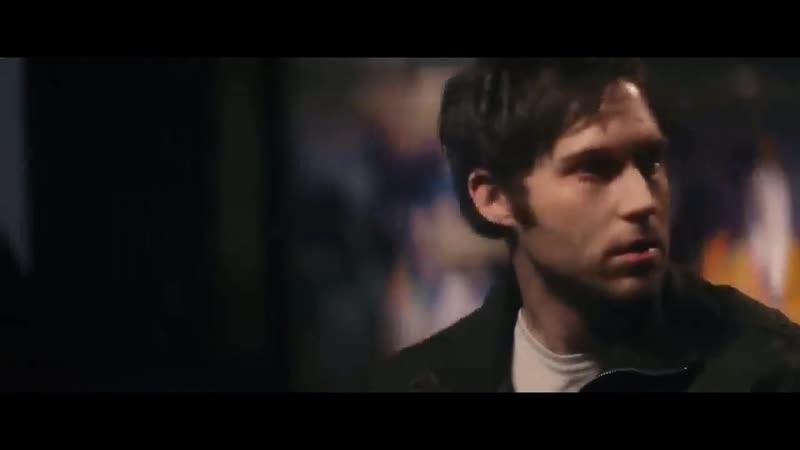 Sophia dance-Shawn Christensen - Sophia So Far-(OST Curfew short film) «Сейчас или никогда»