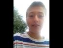Амир Агайгельдиев Live