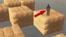 Ты НЕ ПРОЙДЕШЬ эту мини игру в GTA: San Andreas