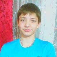 Данил Кошелев