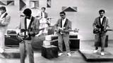 Crazy Rockers - Carioca (oldies rock 'n roll Indo Rock nostalgia)