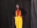 Маски Шоу. Нон-стоп-клоун (РТР, 1991)