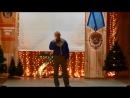 Концертная программа посвящённая 75-летию со дня образования Верхнелупьинского ордена трудового красного знамени 16.06.2018 год
