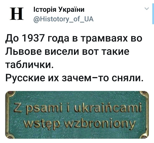 https://pp.userapi.com/c849136/v849136338/19f0d8/Z3YqfjpBMLc.jpg