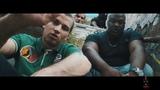 Saipher Soze x Finn - Opera House Too (Feat. Daniel Son) #aMercenaryFilm 4K