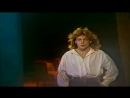 Владимир Кузьмин - Моя любовь. 1985 HD