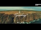 DJ Antoine feat. Kidmyn, Armando &amp Jimmi The Dealer Symphony Kidmyn remix (Official Music Video)