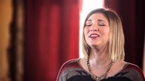Jesus Culture - Show Me Your Glory (Acoustic) Amazing