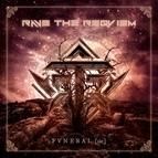 Rave The Reqviem альбом FVNERAL [sic]