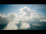 Ace Combat 7 Skies Unknown - E3 trailer