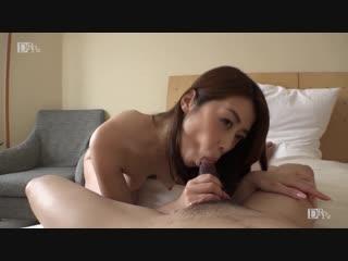 010118_002  huajo asabe blowjobs, handjob, married woman, masturbation, mature, uncensored japanese asian girl milf
