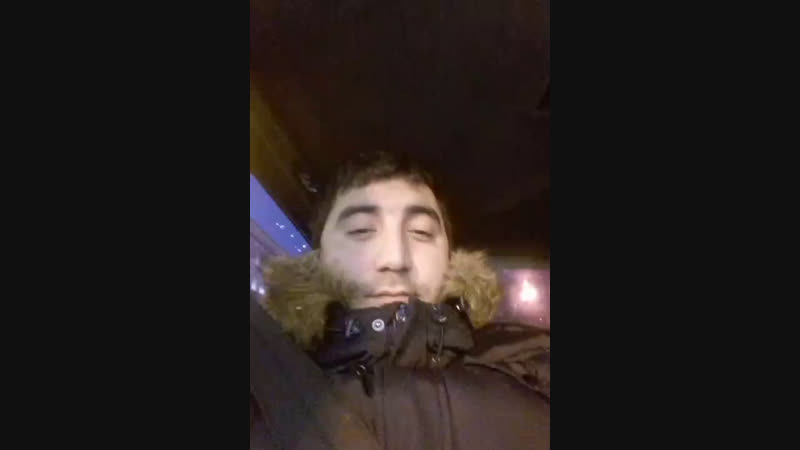 Тагай Рахмонов - Live