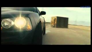 Fast And Furious 5 Soundtrack HD