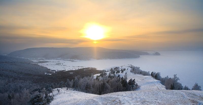 Афиша Тольятти Легенды Жигулей 23 - 24 февраля