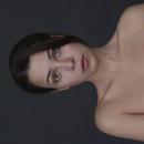 Алёна Ходор фото #13
