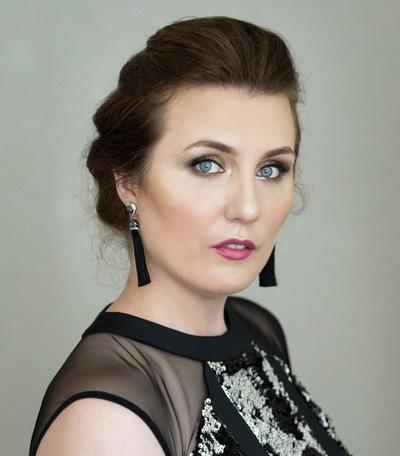 Анна Цепелева