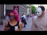Премьера клипа! Эмили - Дофига (14.08.2018)