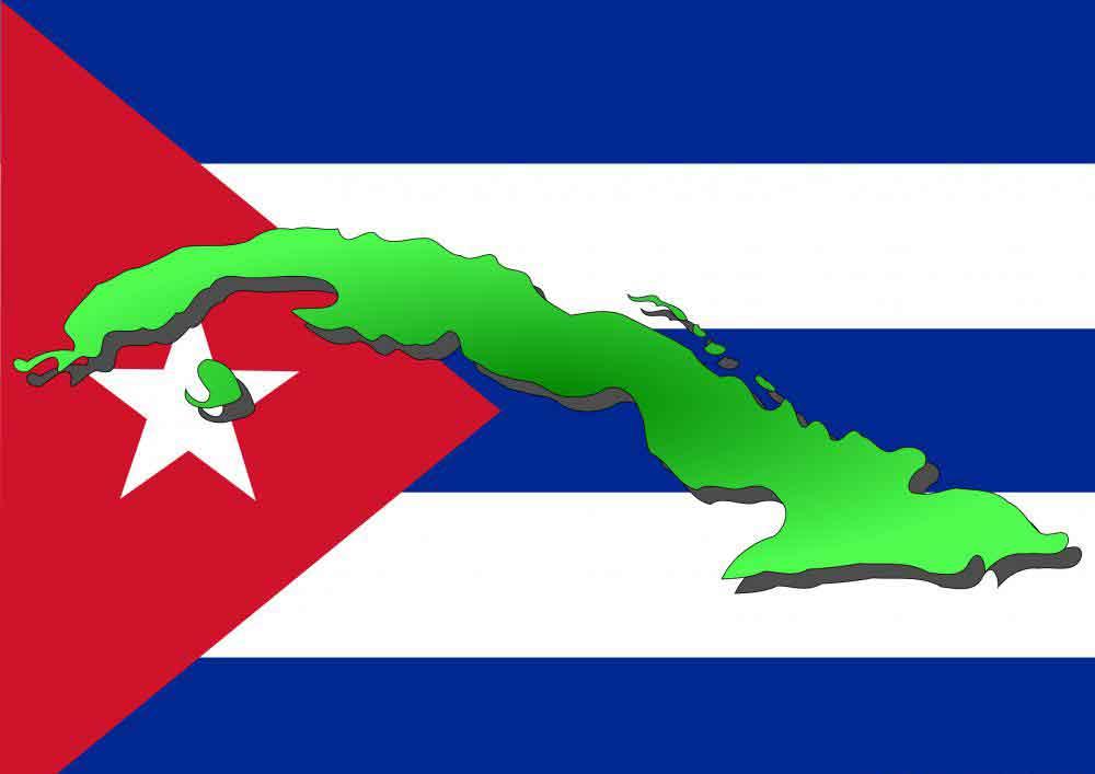 Аутентичные кубинские сигары должны читать hechoen Cuba на Кубе, что означает «Сделано на Кубе»