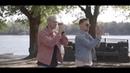 Mark Kuklin Nikita Gorbunov Give it Up feat Moli Single