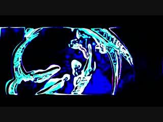 Björk - The gate to the underwater (Reformaa remix)