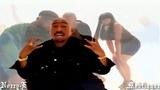 2Pac Ft. Outlawz - Untouchable MOB (Nozzy-E Remix) (Rock It Productions)
