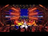 Ибица - Киркоров и Басков. Live,