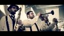 Emir Ersoy Projecto Cubano Ft. Ayca Varlier Bir Zaman Hatasi Video Klip