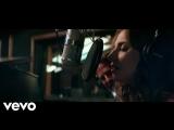 Lady Gaga - Look What I Found (A Star Is Born) премьера нового видеоклипа