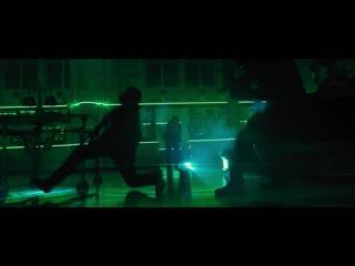 John Wick: Chapter 3 – Parabellum Full Movie HD 1080p