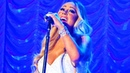 Mariah Carey The Star Live In Nottingham 9th Dec 2018