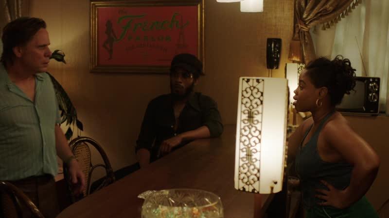 The.Deuce.s02e07.WEBDL.1080p.NewStudio.TV